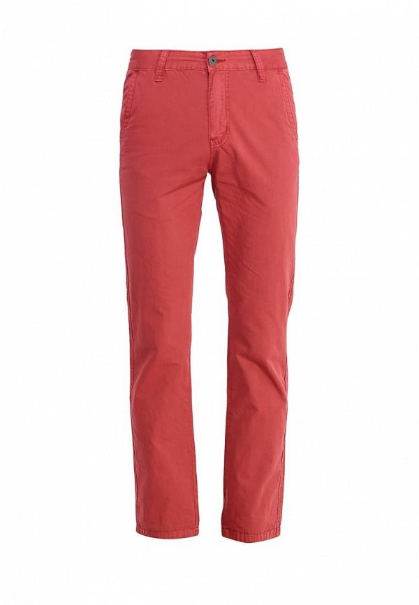 Мужские повседневные брюки Kruebeck 56644