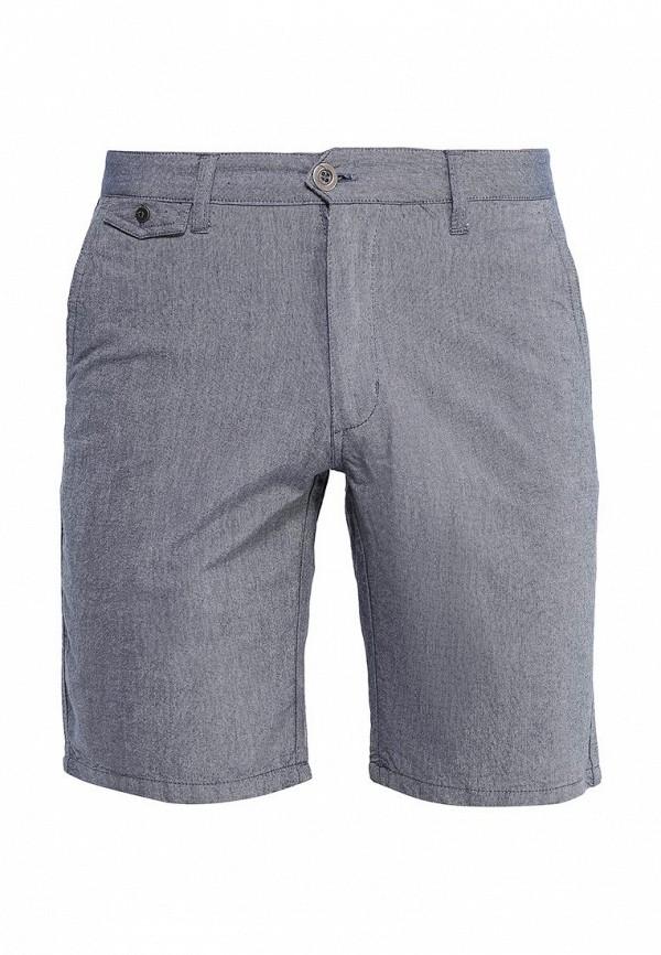 Мужские повседневные шорты Kruebeck 63450