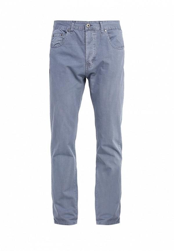 Мужские повседневные брюки Kruebeck 63810