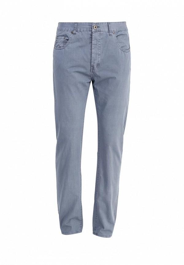 Мужские повседневные брюки Kruebeck 63816
