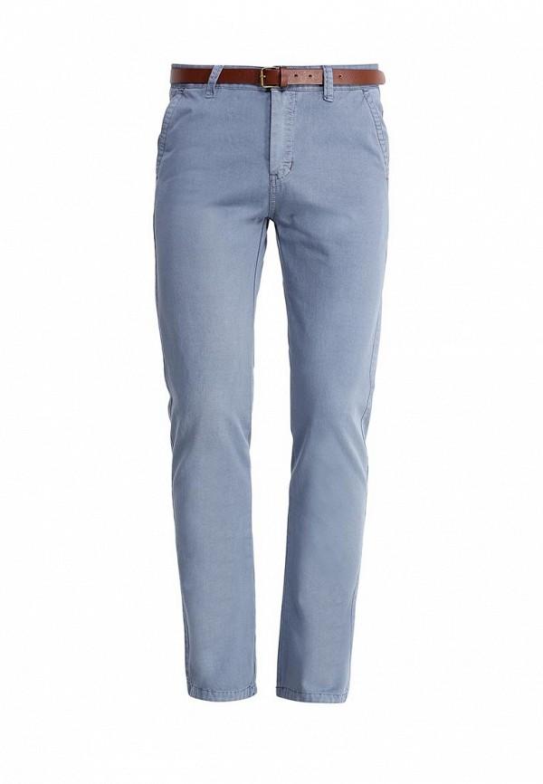 Мужские повседневные брюки Kruebeck 56620LT