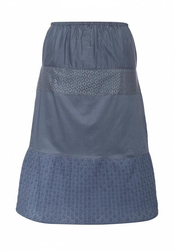 Широкая юбка Kruebeck 45120