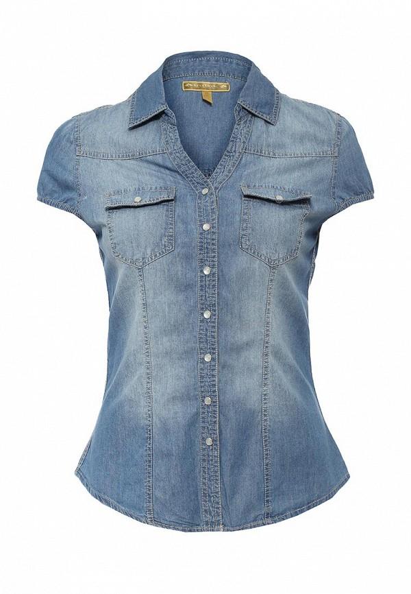 Рубашка Kruebeck 65130