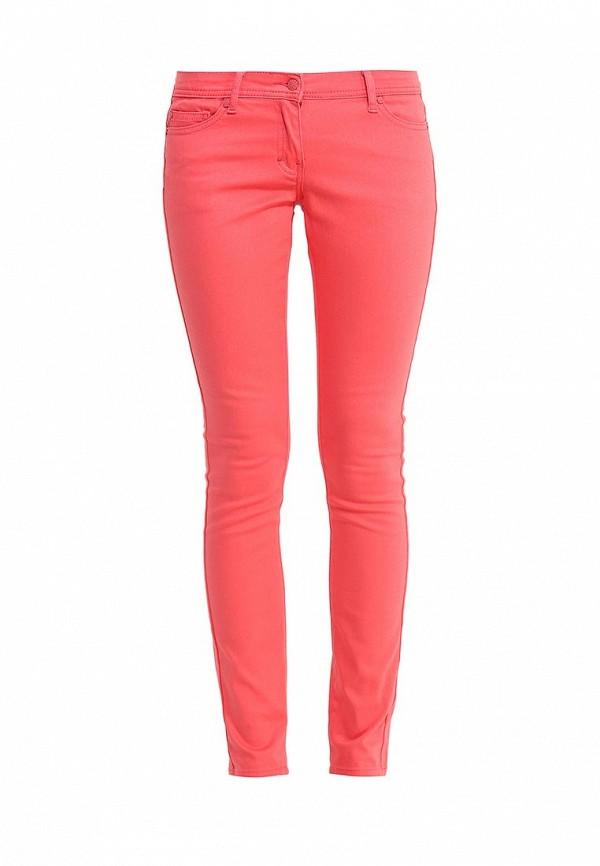 Женские зауженные брюки Kruebeck 58791
