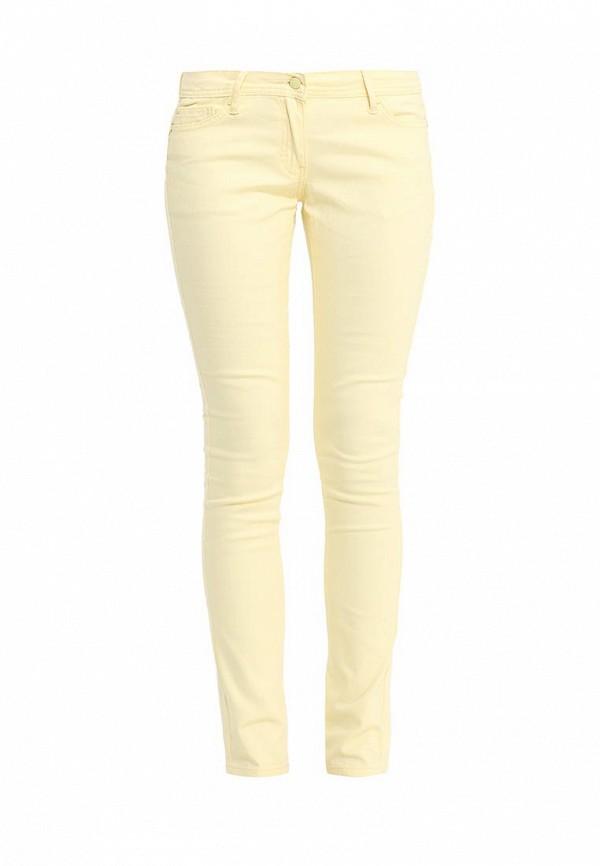 Женские зауженные брюки Kruebeck 58793