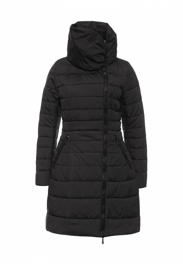 Куртка Kruebeck 79290LA
