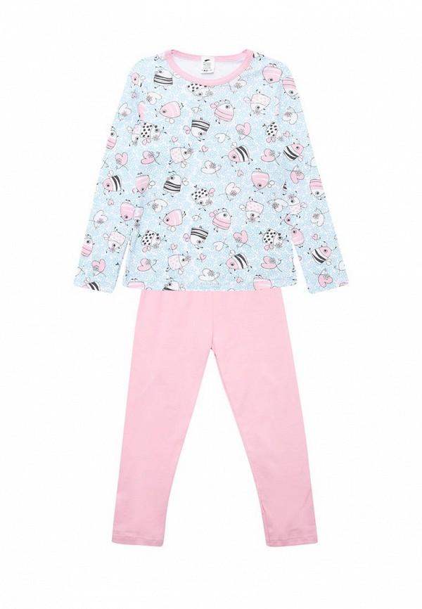 Пижама Купалинка 780801