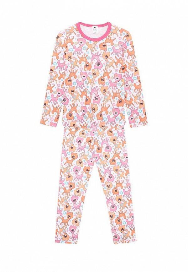Пижама Купалинка 780802