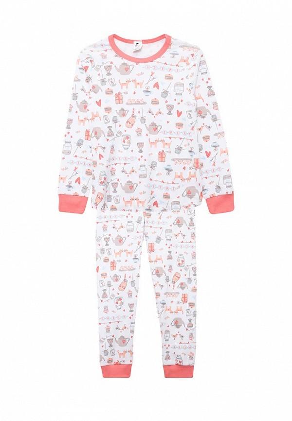 Пижама Купалинка 780901