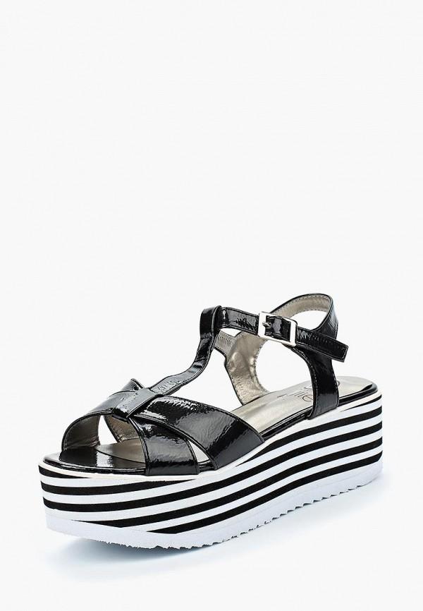 Босоножки Kylie Kylie KY002AWBKQQ6 ботинки kylie kylie ky002awxyw00