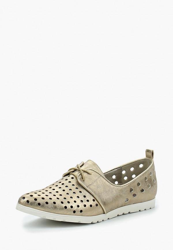 Ботинки Kylie Kylie KY002AWBLDA3 ботинки kylie kylie ky002awxyw00