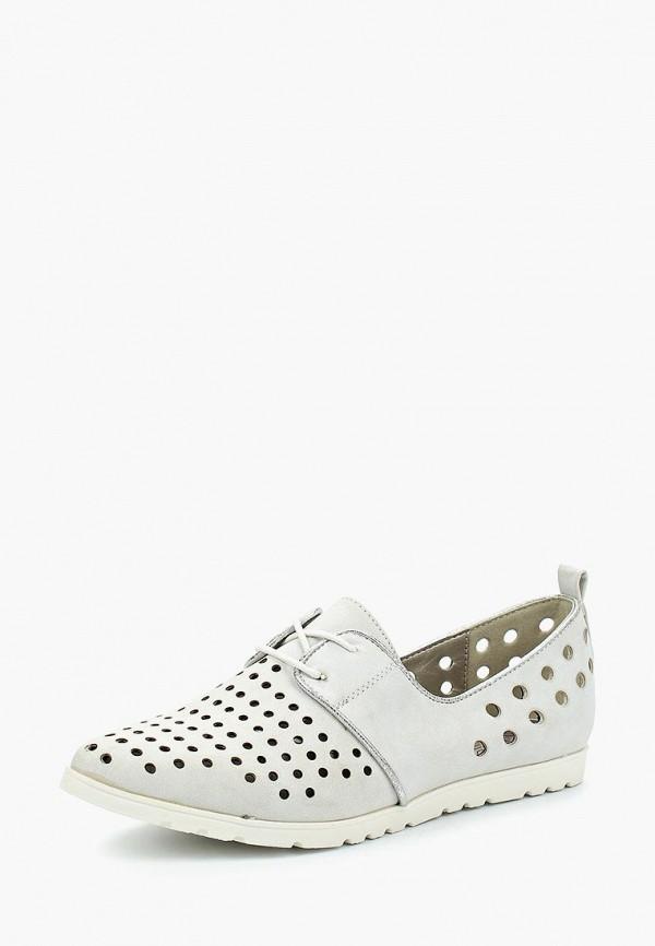 Фото Ботинки Kylie. Купить с доставкой