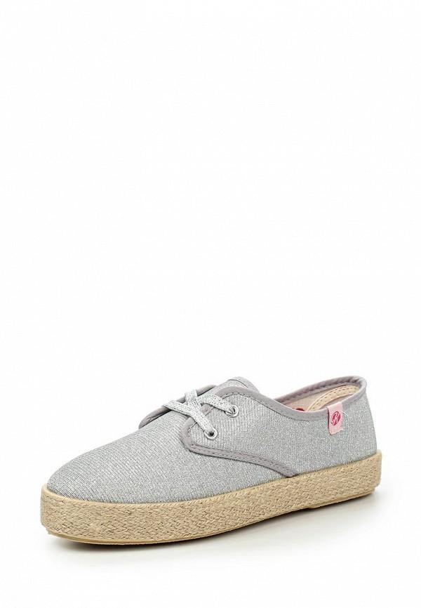 Женские ботинки Kylie K1620003