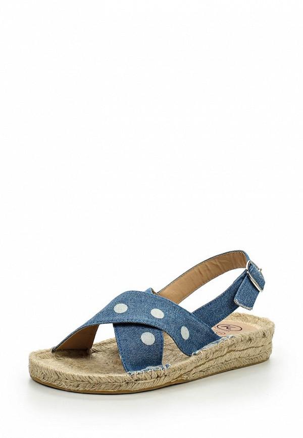 Женские сандалии Kylie K1625102