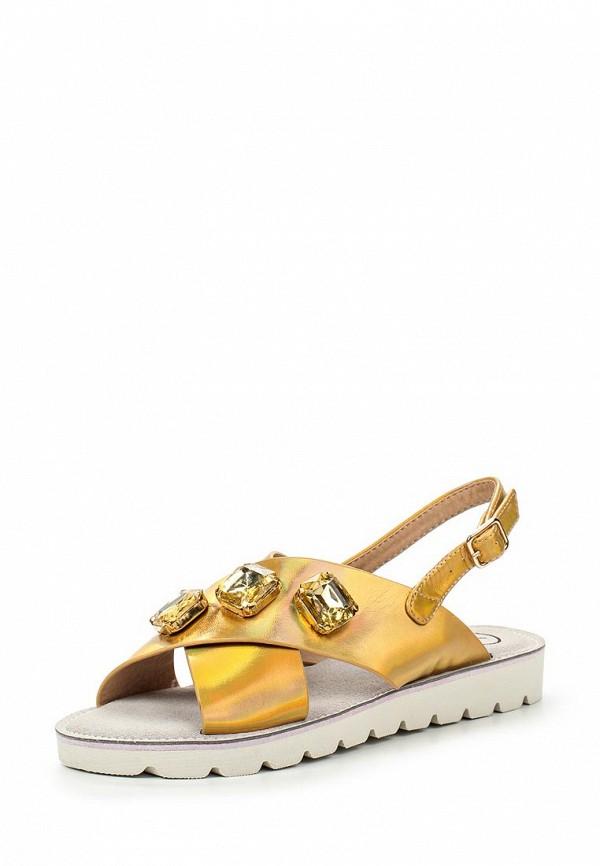 Женские сандалии Kylie K1626103
