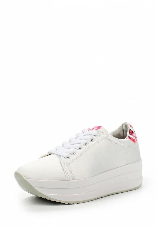Женские кроссовки Kylie K1630201