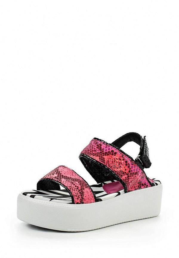 Женские сандалии Kylie K1630302