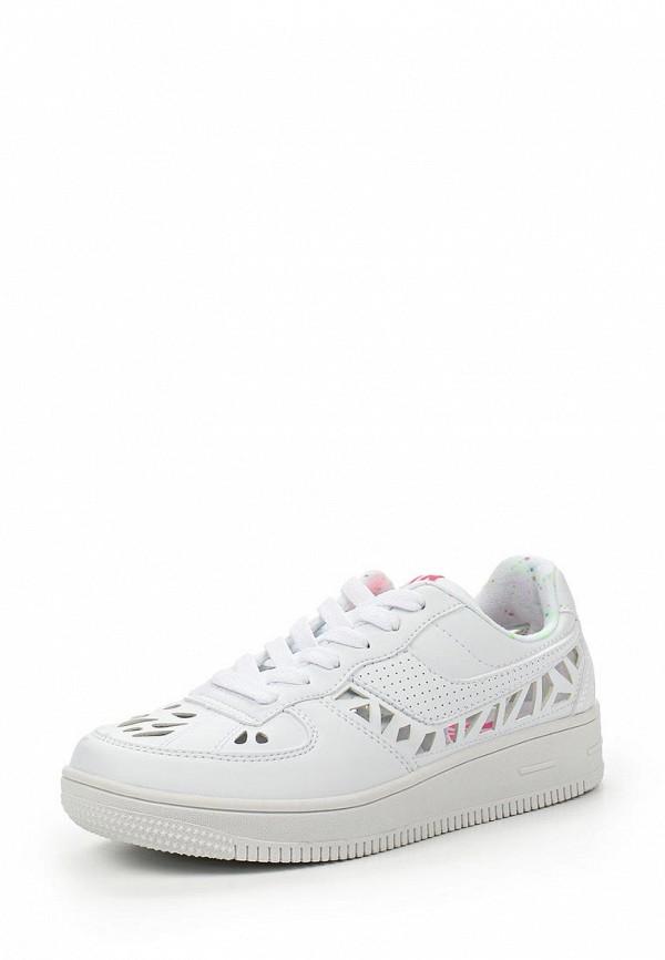Женские кроссовки Kylie K1630703