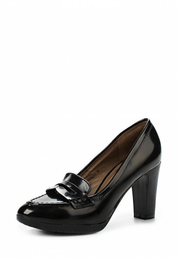 Женские туфли Kylie K1616305