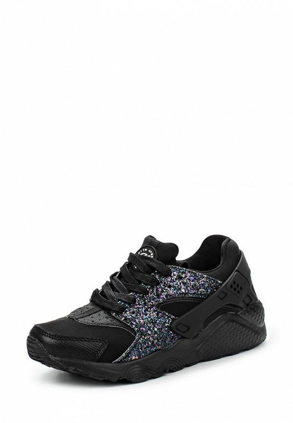 Женские кроссовки Kylie K1631401
