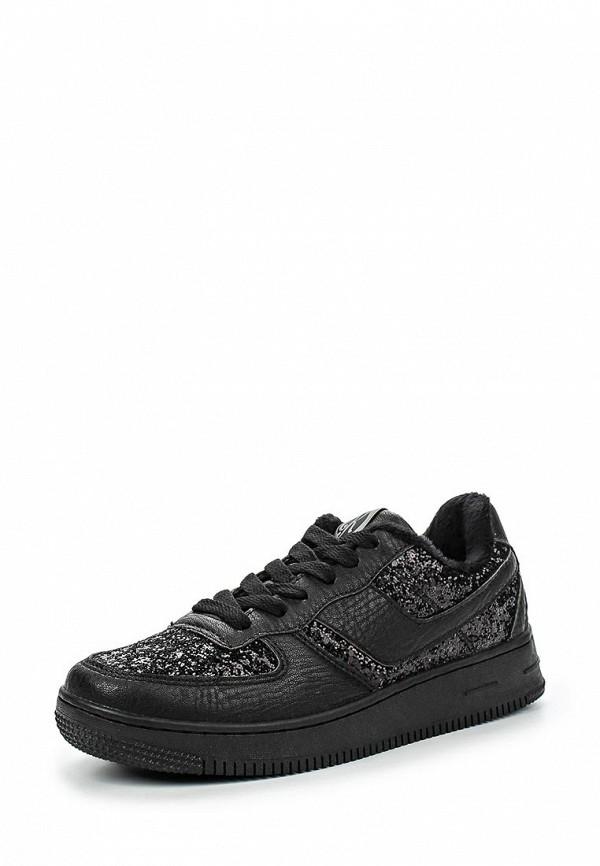 Женские кроссовки Kylie K1631504