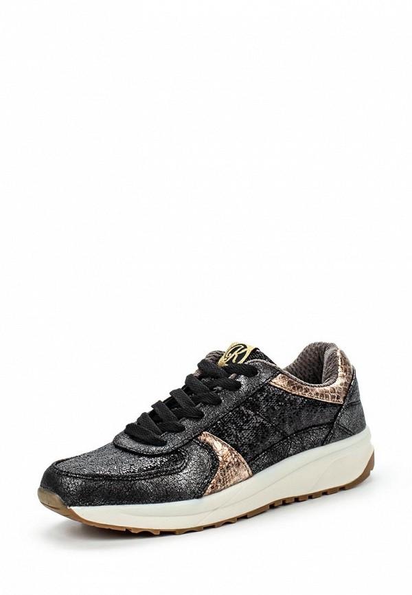 Женские кроссовки Kylie K1631605