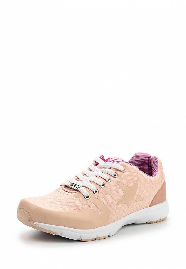 Женские кроссовки Kylie K1540102