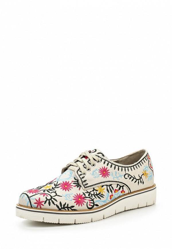 Ботинки Kylie Kylie KY002AWSEK15 ботинки kylie kylie ky002awxyw00