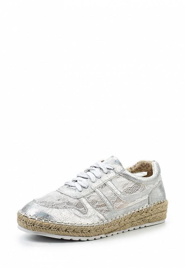 Ботинки Kylie Kylie KY002AWSHL91 ботинки kylie kylie ky002awxyw00