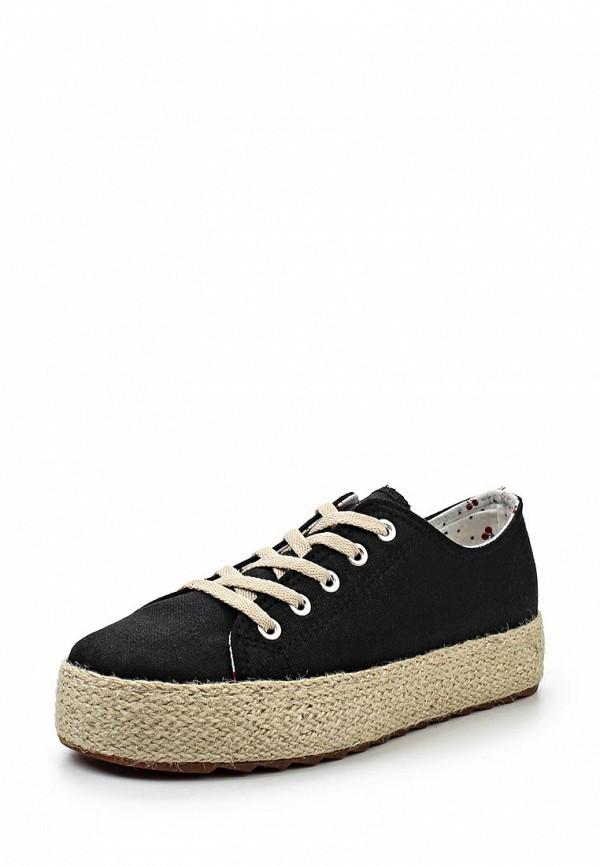 Ботинки Kylie Kylie KY002AWSHM08 ботинки kylie kylie ky002awxyw00