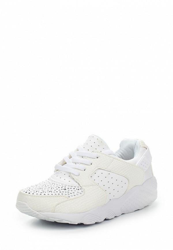 Женские кроссовки Kylie K1730302