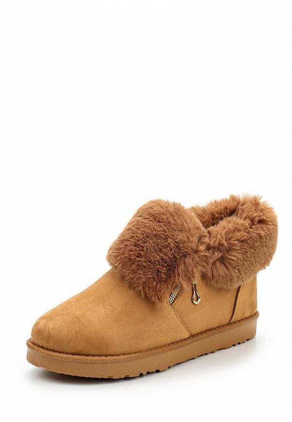 Ботинки Kylie Kylie KY002AWXMI17 ботинки kylie kylie ky002awxyw00