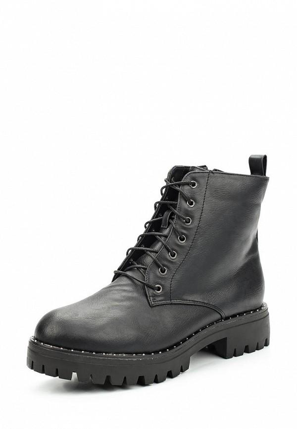 Ботинки Kylie Kylie KY002AWXYW00 ботинки kylie kylie ky002awxyw00