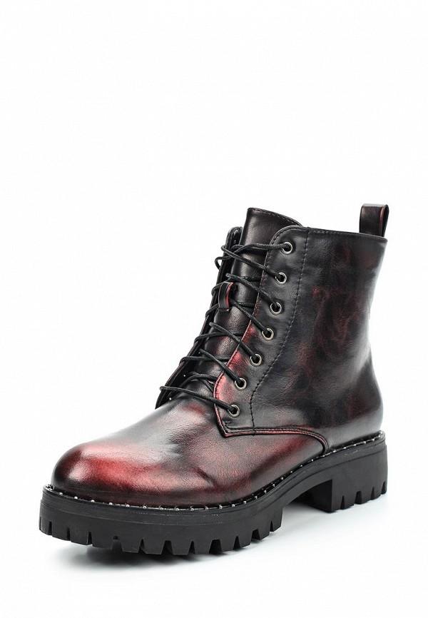 Ботинки Kylie Kylie KY002AWXYW01 ботинки kylie kylie ky002awxyw00