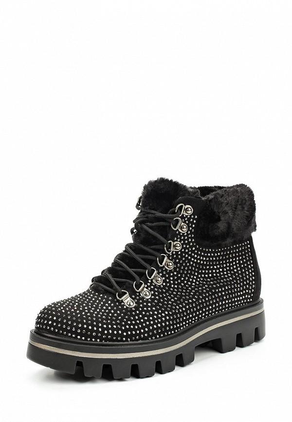 Ботинки Kylie Kylie KY002AWXYW06 ботинки kylie kylie ky002awxyw00
