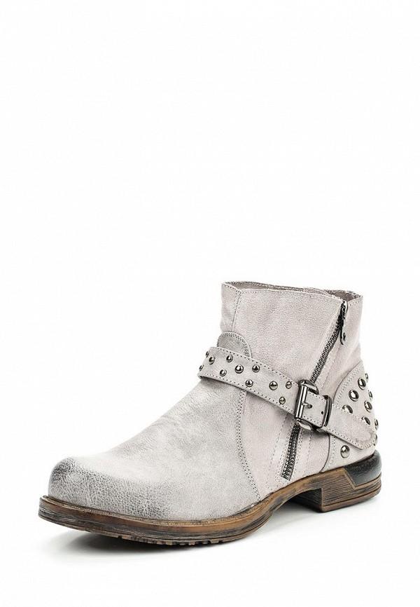 Ботинки Kylie Kylie KY002AWXYW10 ботинки kylie kylie ky002awxyw00