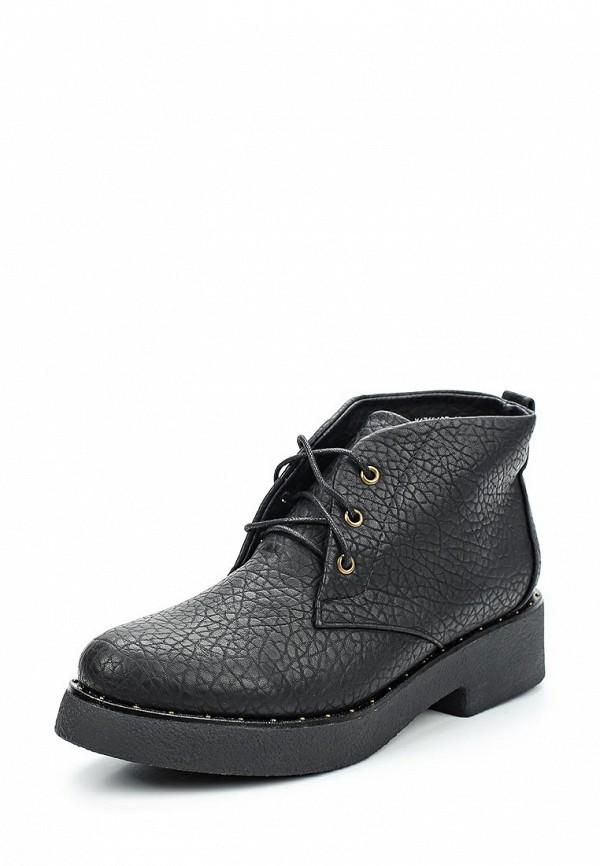 Ботинки Kylie Kylie KY002AWXYW14 ботинки kylie kylie ky002awxyw00