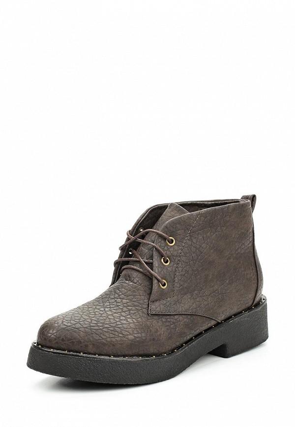 Ботинки Kylie Kylie KY002AWXYW15 ботинки kylie kylie ky002awxyw00