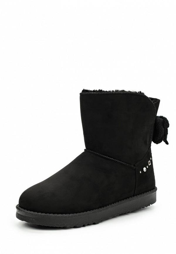 Полусапоги Kylie Kylie KY002AWXYW28 ботинки kylie kylie ky002awxyw00