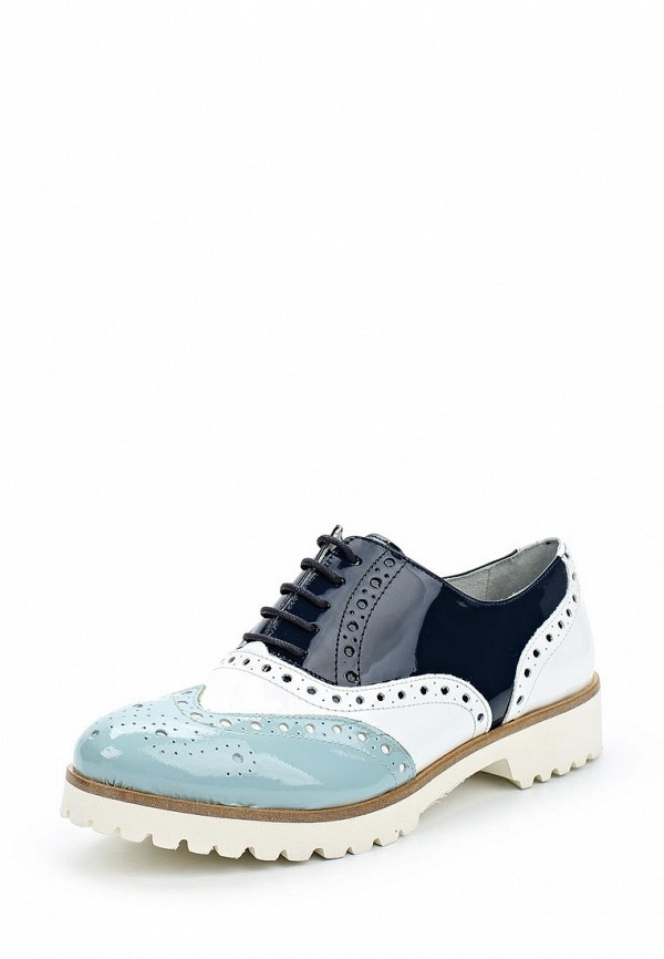Ботинки Lamania Lamania LA002AWAMSA6 ботинки la grandezza la grandezza la051awuzp39
