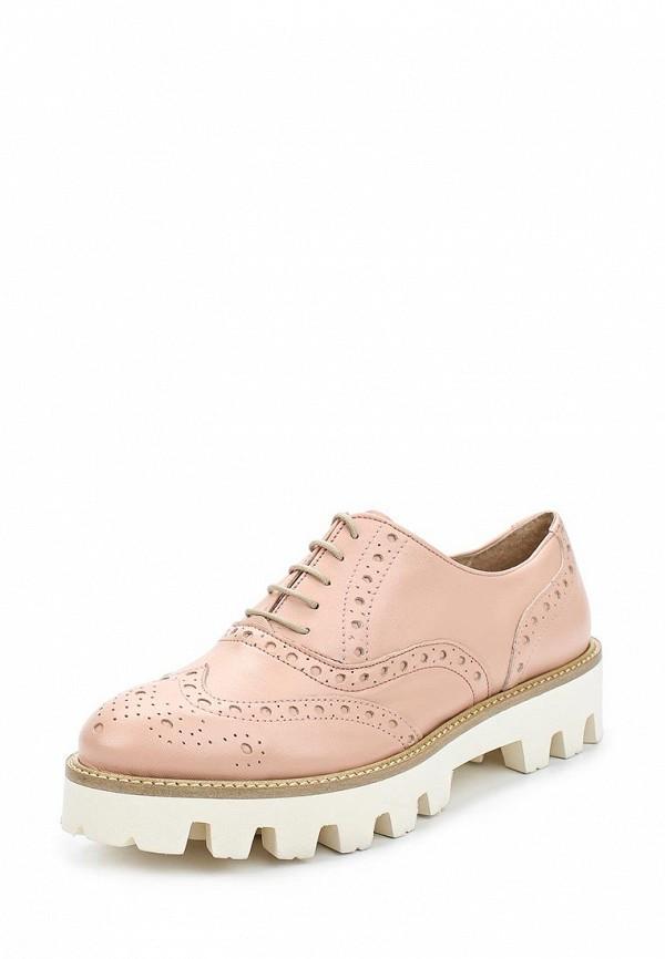 Ботинки Lamania Lamania LA002AWAMSA9 ботинки la grandezza la grandezza la051awuzp39