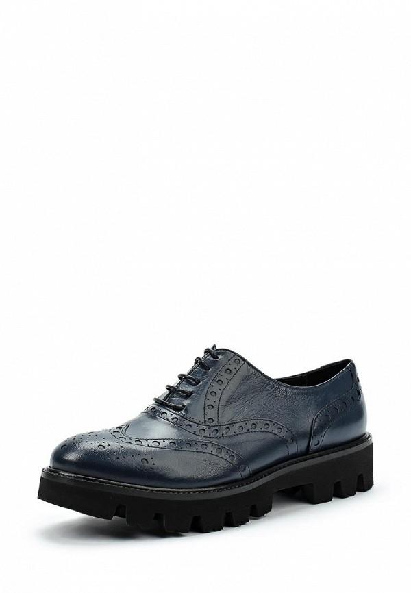 Ботинки Lamania Lamania LA002AWAMSB0 ботинки la grandezza la grandezza la051awuzp39