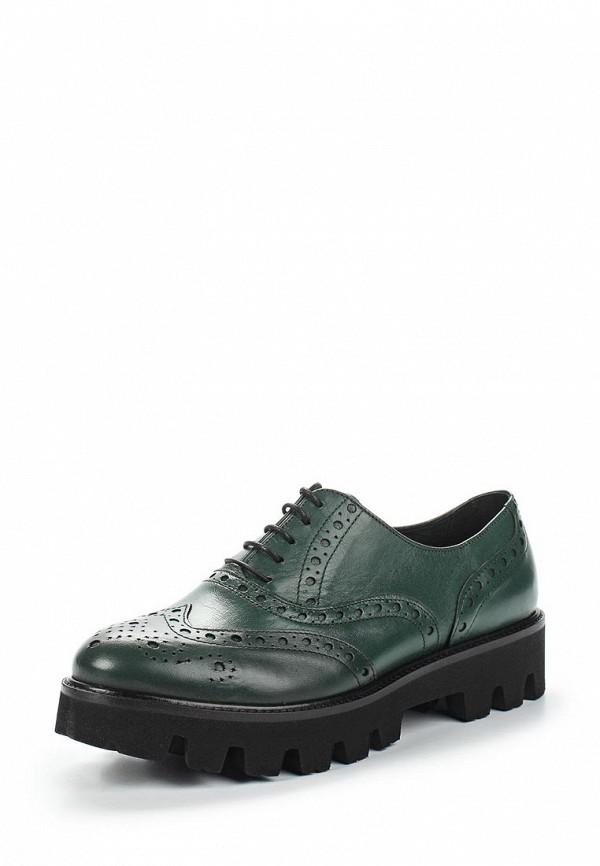 Ботинки Lamania Lamania LA002AWAMSB1 ботинки la grandezza la grandezza la051awuzp39