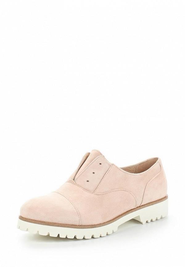 Ботинки Lamania Lamania LA002AWAMSD7 ботинки la grandezza la grandezza la051awuzp39