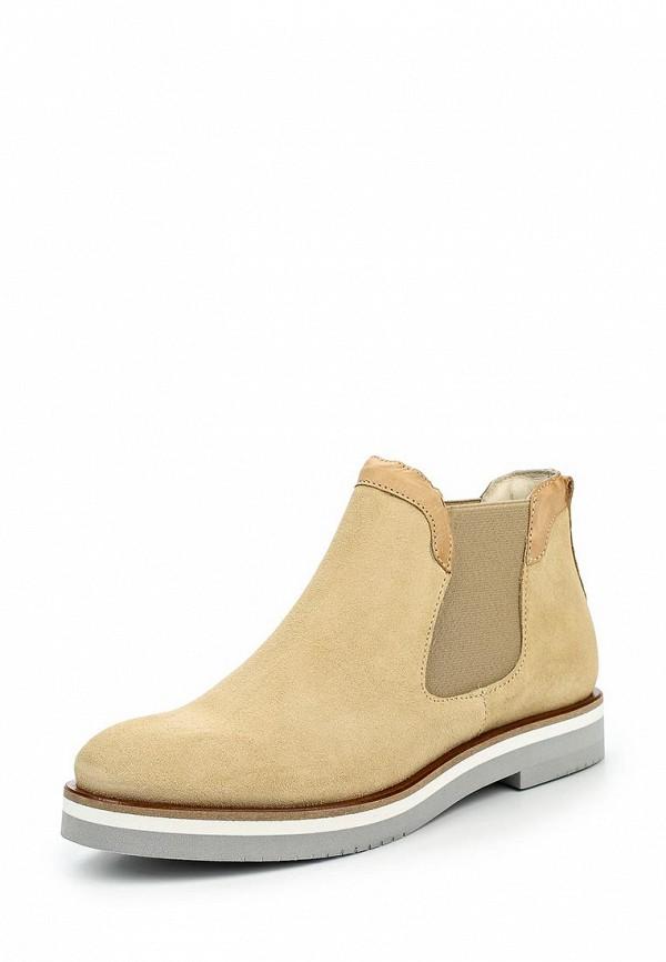 Ботинки Lamania 3
