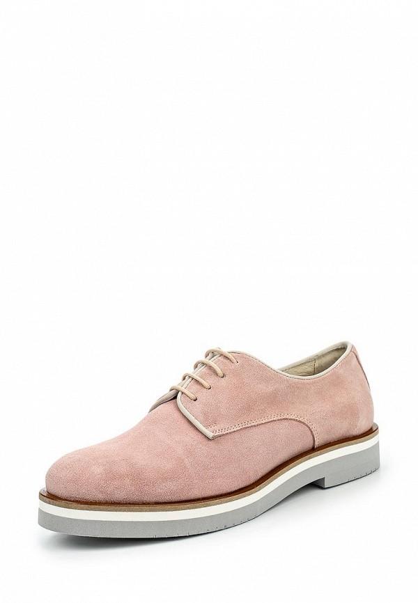 Ботинки Lamania Lamania LA002AWQEI61 ботинки lamania lamania la002awqei99