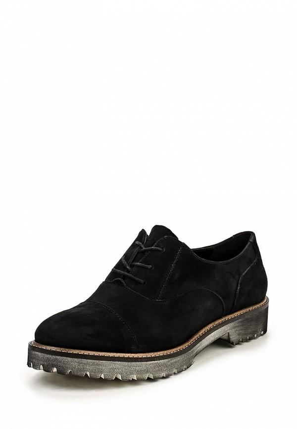 Ботинки Lamania 10