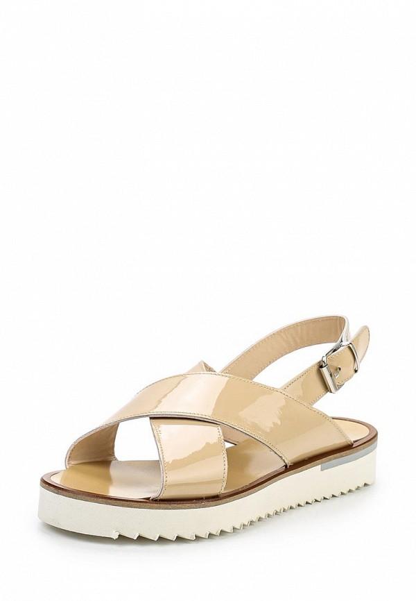 Женские сандалии Lamania 14