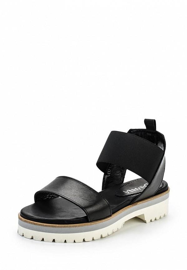 Женские сандалии Lamania 17