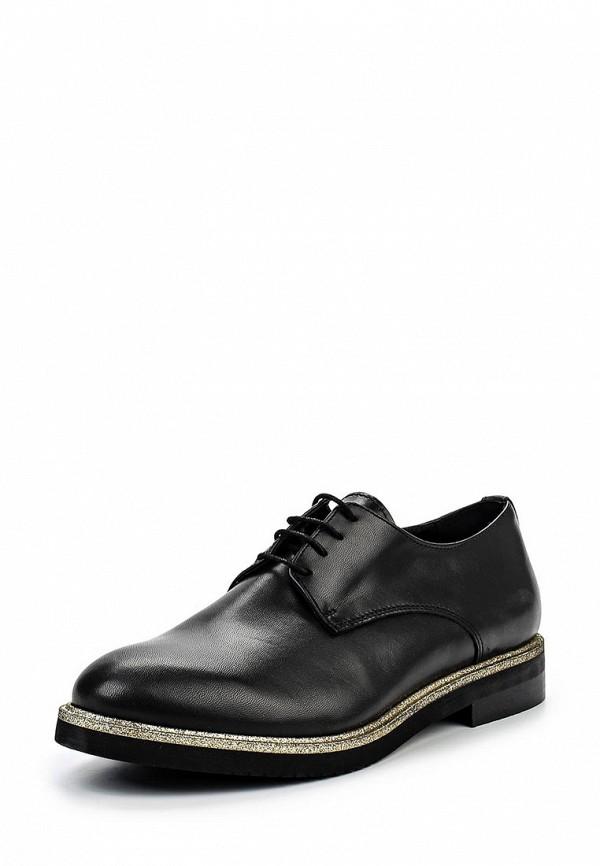 Ботинки Lamania